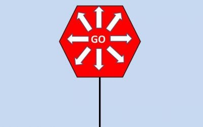 Do You Give Clear Directions?
