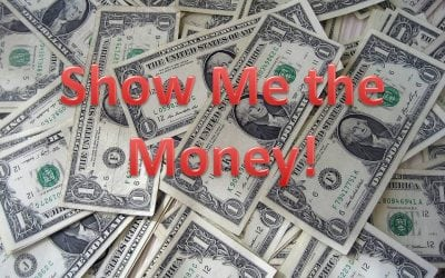 I Just Want to Make More Money! #43 Manager Mojo Podcast
