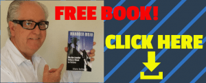 "Free Book ""Manager Mojo-Be the Leader Others Want to Follow"""