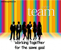 Team Building Defined