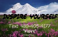 Inspire Yourself – #1