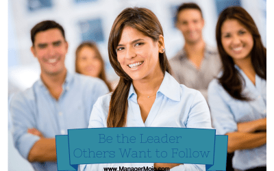 5 Simple Ways to Develop Leaders