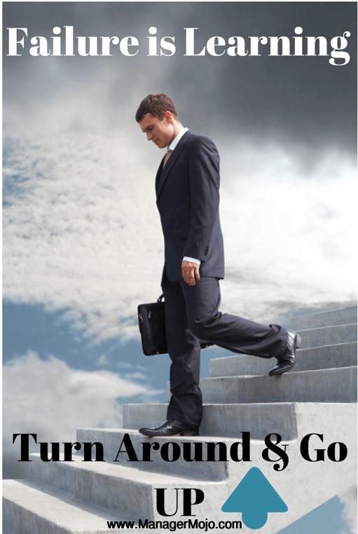 К чему снится подниматься вверх по дороге – взлет, карьерный рост, денежное благополучие.