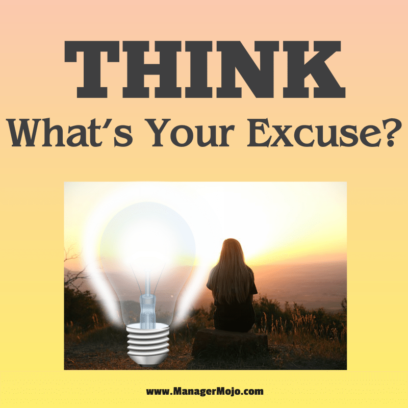 your excused dating show There will still be passion in your relationship dating someone who is pragmatic 12 things you need to know about dating a partner who doesn't show affection.