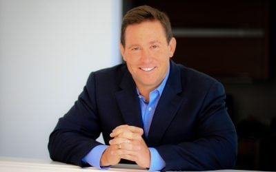 Positive Leaders Love Team Members and Hold Them Accountable – a conversation with best-selling author Jon Gordon, whose principles have been tested by coaches and teams in the NFL, NBA, MLB, and Fortune 500 companies, among others