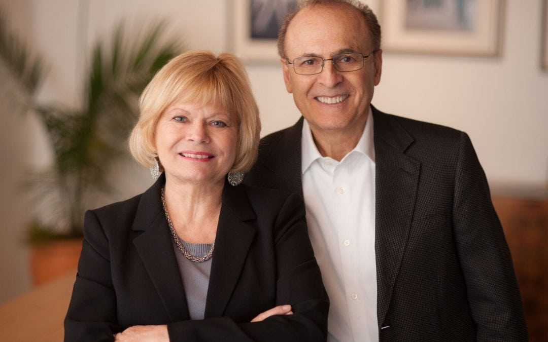Any Sized Organization Can be Out of Alignment.  Is Yours? – a conversation with Dr. Riaz Khadem and Linda Khadem to discuss their new book Total Alignment: Tools and Tactics for Streamlining Your Organization