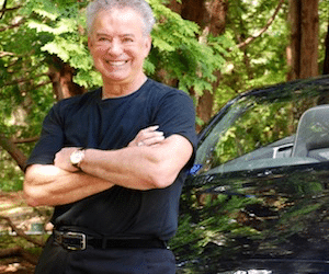 Stop Searching for Others' Permission to Live Your Life – a conversation with Alan Weiss, acclaimed consultant, speaker, and author/publisher of more than 500 articles and 60 books
