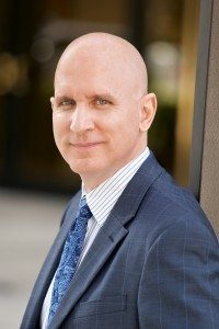 How Long is Your Hiring Process Taking? Stop the Madness! – a conversation with Scott Wintrip, author or High Velocity Hiring: How to Hire Top Talent in an Instant and an inductee into the Staffing 100 Hall of Fame