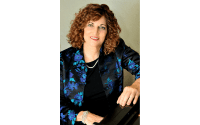 Do You Have Marketing that Matters?  Award-winning marketing expert Linda Popky shares the secrets of successful marketing in today's business climate