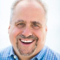 Do You Feel Like a Leadership Imposter?  Ron Carucci, Co-Founder and Managing Partner of Navalent, discusses research that uncovers what leaders fear most