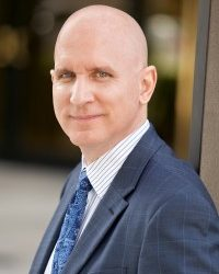 4 to 8 Interviews Before Hiring are Unnecessary – a conversation with Scott Wintrip, author of High Velocity Hiring: How to Hire Top Talent in an Instant and an inductee into the Staffing 100 Hall of Fame