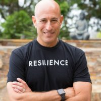 "Use Rituals to Support Resiliency as a Leader – an eye-opening conversation with Adam Markel, author of ""PIVOT: The Art and Science of Reinventing Your Career and Life"""